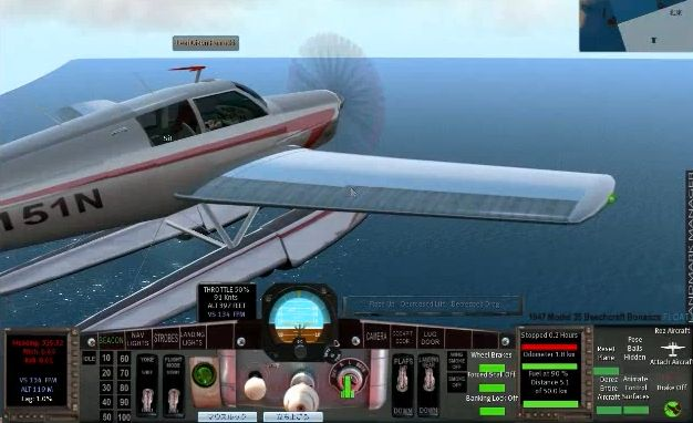Online flight simulator games tips casino game factory for Online house builder simulator