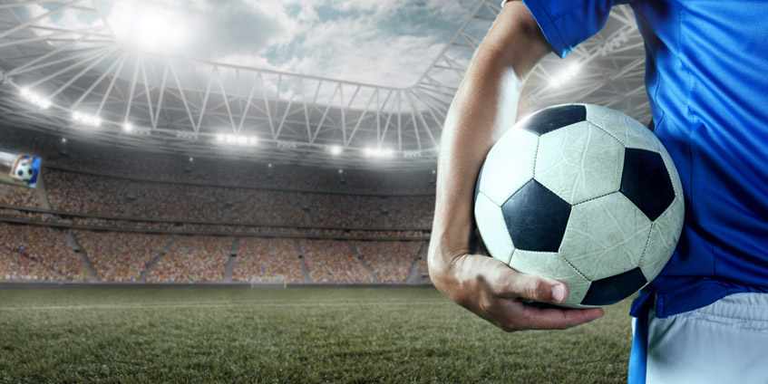 Football Betting Mistakes To Avoid | Casino Game Factory