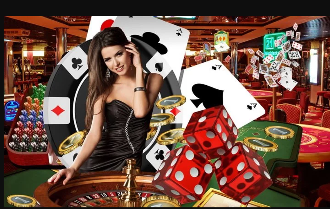 3 Best Tips To Choose The Suitable Live Roulette Game Casino