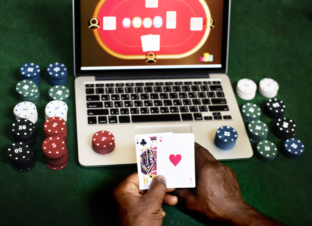 Archive blog casino comment html internet brain splatters 2 game